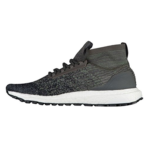 adidas ultra boost all terrain uomo