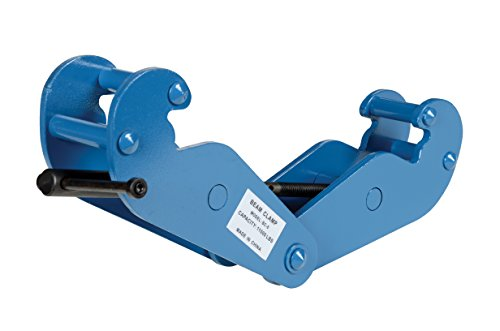 Bestselling Lifting Clamps