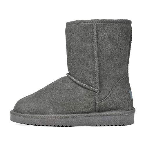 Buy women's winter boots 2017