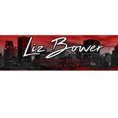 Liz Bower