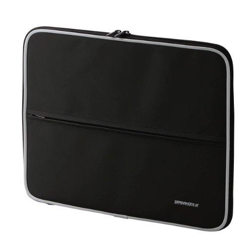 Zeroshock III 14-inch Notebook Case