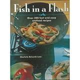 Fish in a Flash, Charlotte B. Lane, 094126355X