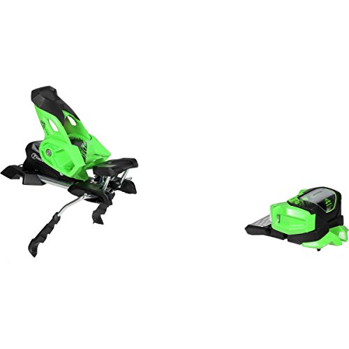 Tyrolia Attack2 13 GW Ski Bindings 2018-95/Gr