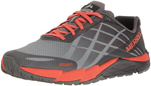 Merrell Women s Bare Access Flex Trail Runner