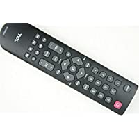 TCL RC2000N01 REMOTE CONTROL