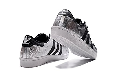 Adidas Superstar Sneakers womens WFR2R4WEQIH7