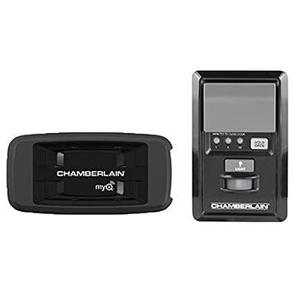 chain hp tools power chamberlain openers dp improvement garage home door amazon drive ca