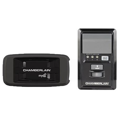Chamberlain/Liftmaster MyQ Smart Garage Door Opener