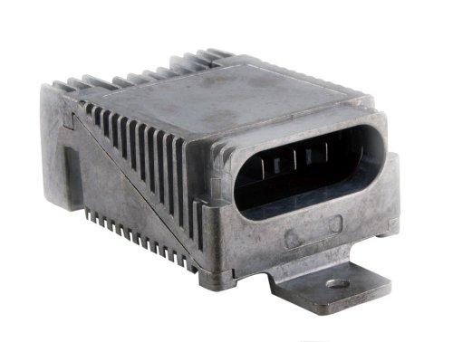 MTC 3746/025-545-33-32 Auxiliary Fan Control Unit (Mercedes models)