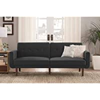Ameriwood Industries Better Homes & Gardens Nola Sofa Bed
