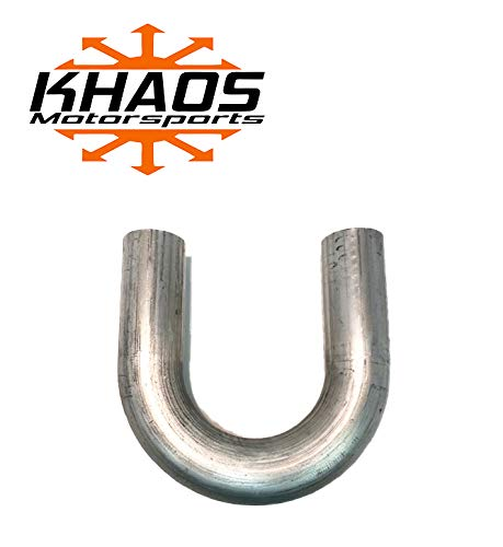14 Aluminum Tubing Gauge (2 1/2