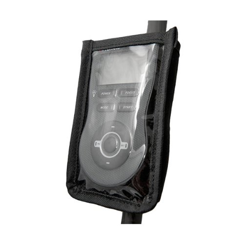 Promote Control Tripod Case by Promote Systems