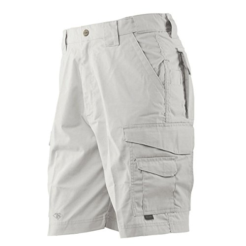 eries Shorts Stone Rip-Stop, 32 (Ripstop Series)