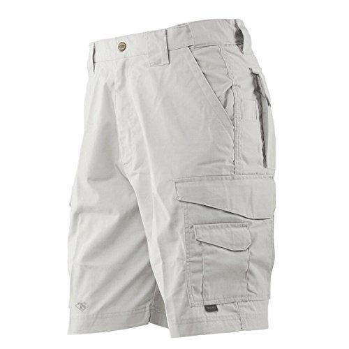 5.11 Mens Tactical Shorts - 4