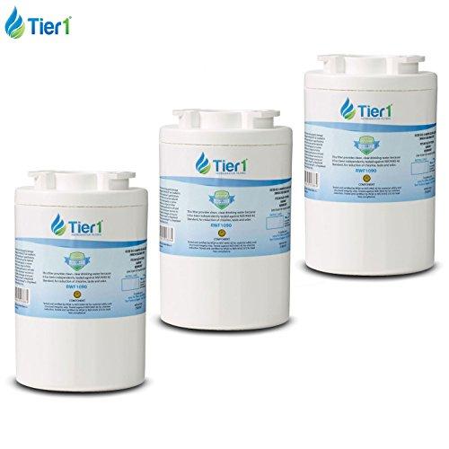 water filter amana - 6
