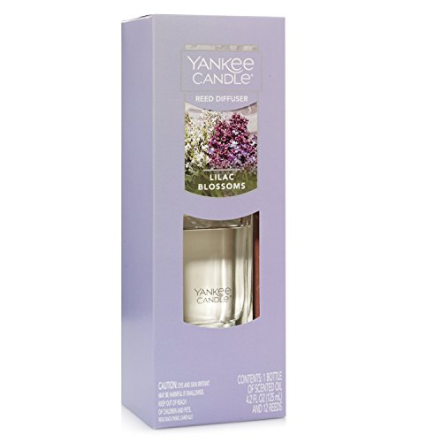 yankee candle room aroma - 8