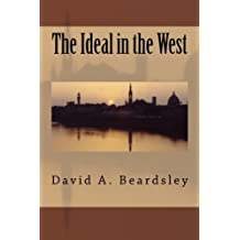 The Ideal in the West