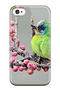 Iphone Case New Arrival For Iphone 5c Case Cover - Eco-friendly Packaging(DlYdqPN9545hbwIc)