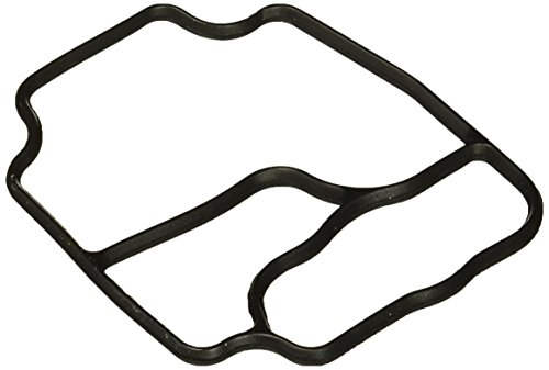 Bestselling Oil Filter Gaskets