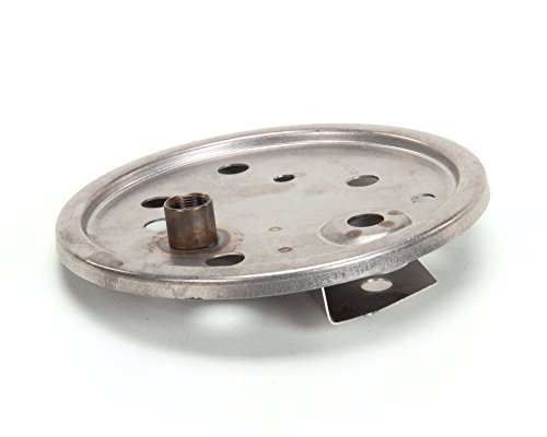 Bloomfield A6-73640 Welded Tank Cover Assembly by Bloomfield