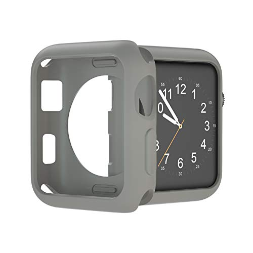Funda protectora,iwatch Series 5 4 3 2 38mm-X66F