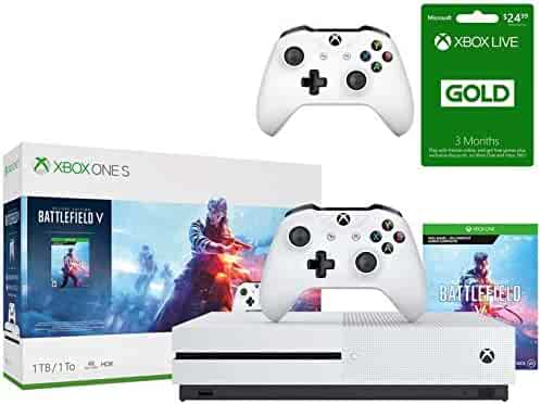 Shopping Microsoft Xbox One Video Games On Amazon United States