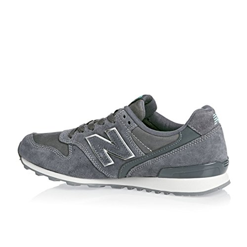 Femme Balance Gris Wr996eb New Chaussures tdq6S