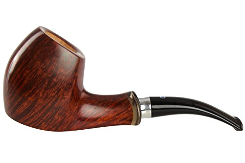 Ardor Mercurio Fantasy Tobacco Pipe - ME50