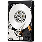 Seagate ST3500514NS-IM 500GB SATA 7.2K RPM 32MB 3GB/S DISC PROD SPCL SOURCING SEE NOTES