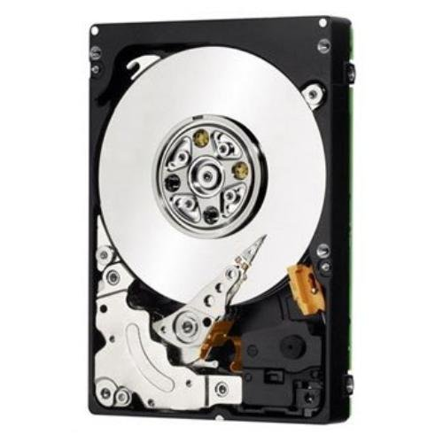 (Seagate ST3500514NS-IM 500GB SATA 7.2K RPM 32MB 3GB/S DISC PROD SPCL SOURCING SEE NOTES )
