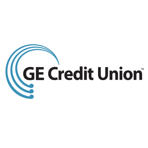 ge-credit-union-mobile-bankingkindle-tablet-edition