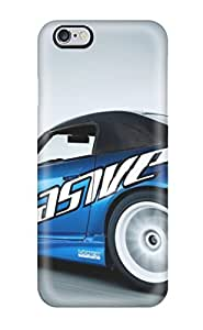 AnnaSanders Premium Protective Hard Case For Iphone 6 Plus- Nice Design - Tuned Vehicles Cars Other