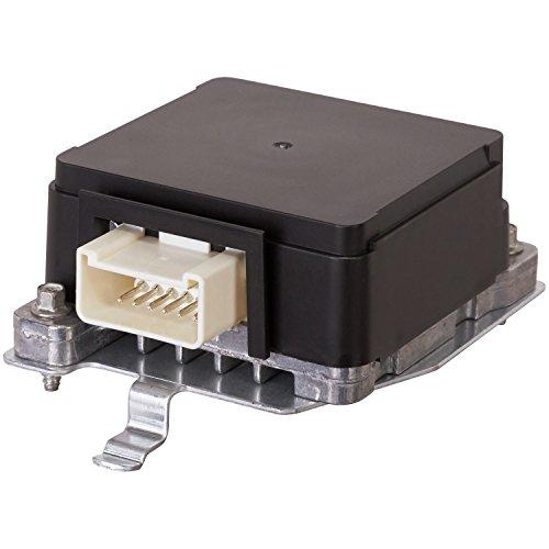 Spectra Premium FD1014 Fuel Pump Driver Module (Controller Fuel Pump)
