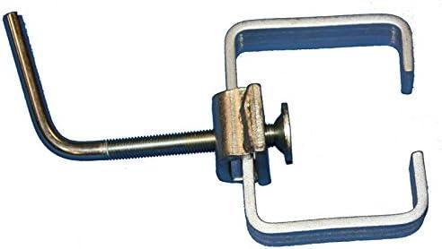 Tornillos de soporte para escalera de extensión de madera escalera de pintor escalera de caballete escalera - Universal - / x-Tools DEWEPRO: Amazon.es: Bricolaje y herramientas