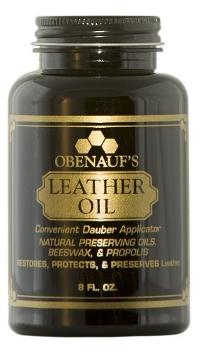 obenaufs-leather-oil-8-oz-restores-dry-leather-made-in-the-us