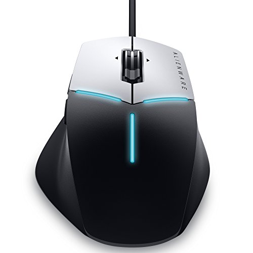 41b4Tyt7GPL - Alienware-Advanced-Gaming-Mouse