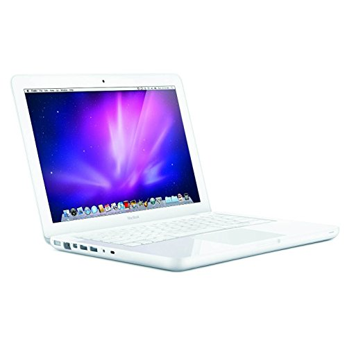 Review Apple MacBook Laptop 13.3″