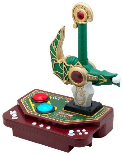 Quest Controller - 2