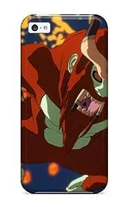 TYH - Irene C. Lee's Shop Best MarvinDGarcia Premium Protective Hard Case For Iphone 6 4.7- Nice Design - Son Goku phone case