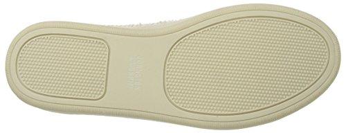 Murphy Emerson Women's Johnston Off Sneaker White Fashion amp; 5ggUqtx7