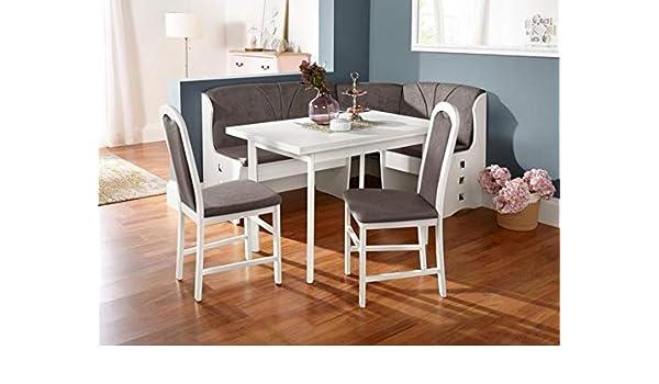 Amazon.com - German Furniture Warehouse European Dining ...