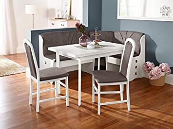 Groovy Amazon Com German Furniture Warehouse European Dining Caraccident5 Cool Chair Designs And Ideas Caraccident5Info
