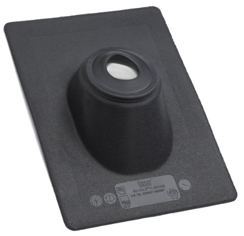 oatey-11891-4-inch-thermoplastic-roof-flashing