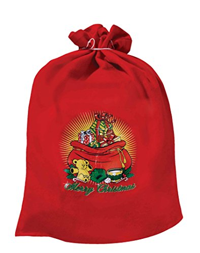 Forum (Santa Costume Child)