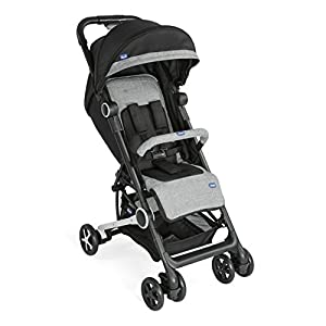 Chicco Poussette Miinimo² Spectrum