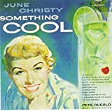 Something Cool by Christy, June (1991-05-21)