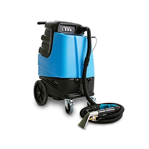 professional carpet extractor - 9