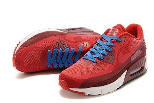 Nike AIR MAX 90 JCRD womens (USA 5.5) (UK 3) (EU 36)