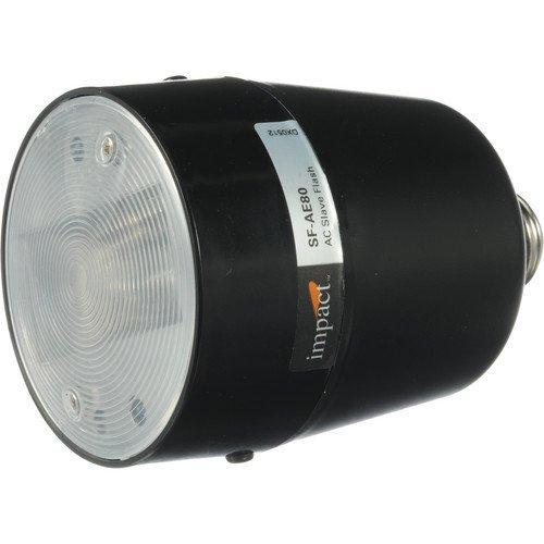 Impact SF-AE80 AC Flash (110-130VAC)
