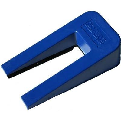 DeckWedge Deck Board Straightener Tool